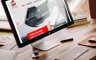 Nouveau-site-pour-Votre-bureau-400x250