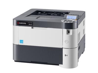 FS-1041 imprimante professionnelle A4 monochrome