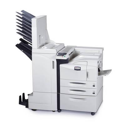 FS-9130DN imprimante professionnelle A3 monochrome