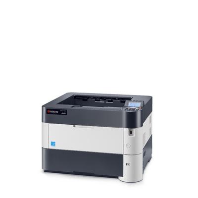 ECOSYS P4040dn imprimante professionnelle A3 monochrome